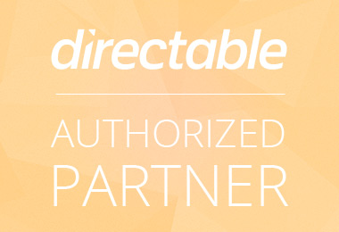 img-authorized-partner